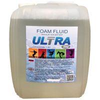Пенный концентрат для вечеринок Foam Fluid
