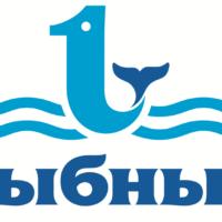 """""""Первый рыбный"""" требуется продавец-кассир"""