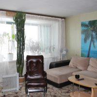Продам комнату в центре г.Екатеринбург