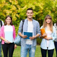 Помощь в  написании дипломной работы в Иваново