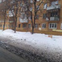 Меняю 2 - комн. кв- ру в Екатеринбурге на коттедж или дом благоустроеннный