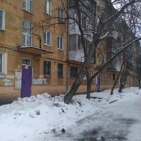 Продам 2 х комнатную квартиру на Уралмаше
