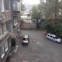 Продам комнату в 3-х комнатной квартире в районе 4-й базы Екатеринбурга