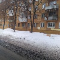 Продам 2 - х комнатную квартиру на Уралмаше