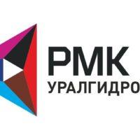 Электромонтер по ремонту и обслуживанию эл.оборудования