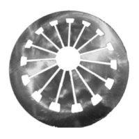 Изготовление штампосварных изделий из листового металла