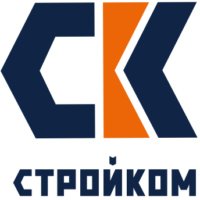 Рабочий строительных специальностей(Вахта)