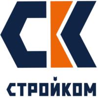Монтажник Железобетонных Конструкций(Вахта)