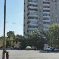Продам квартиру с отличным ремонтом на Эльмаше