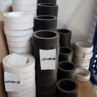Куплю неликвиды фторопласт, фторкаучук, фтористый кальций синтетический по РФ